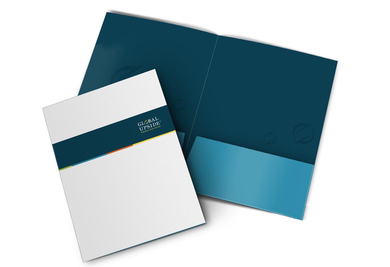 Global-Upside-Corporate-Folder