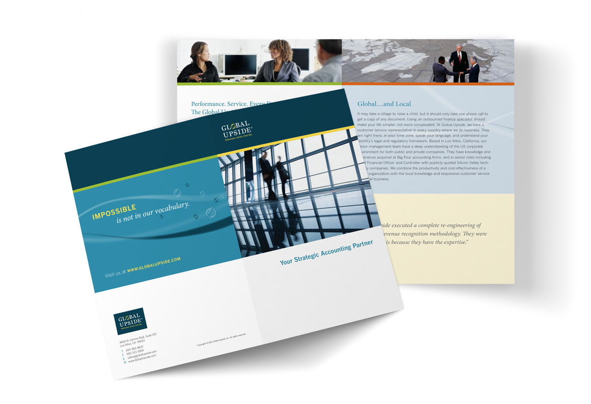 Global-Upside-Corporate-Overview-Brochure