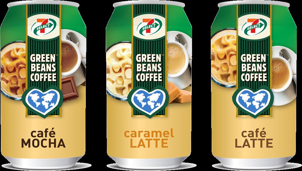 Green-Beans-Coffee-Packaging-Design