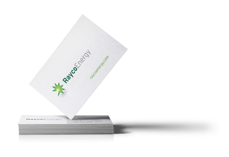 Rayco-Business-Card-Design