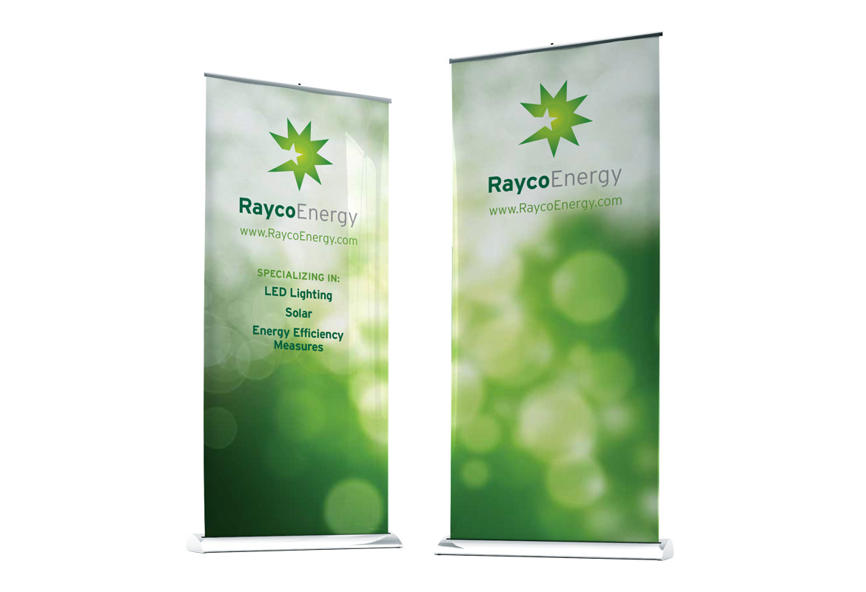 Rayco-Tradeshow-Design