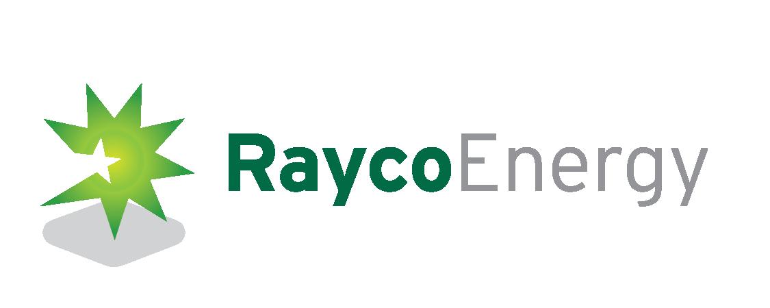 Rayco_Logo