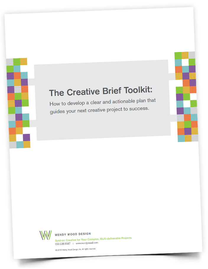 creative-toolkit